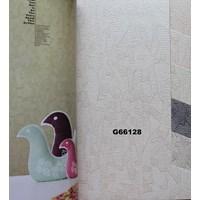 WALLPAPER GRIFFON G66128 SERIES 1