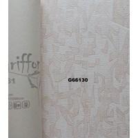 WALLPAPER GRIFFON G66128 SERIES Murah 5