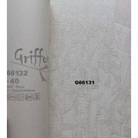 Distributor WALLPAPER GRIFFON G66128 SERIES 3