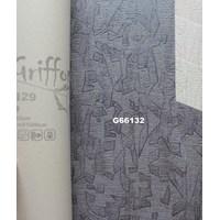 Jual WALLPAPER GRIFFON G66128 SERIES 2