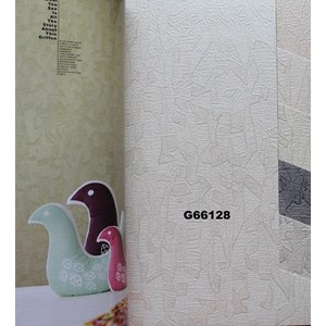 WALLPAPER GRIFFON G66128 SERIES