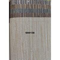 Jual WALLPAPER GRIFFON G66138 SERIES 2