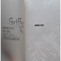 Beli WALLPAPER GRIFFON G66177 SERIES 4
