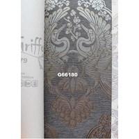Jual WALLPAPER GRIFFON G66177 SERIES 2