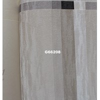 Jual WALLPAPER GRIFFON G66208 SERIES 2