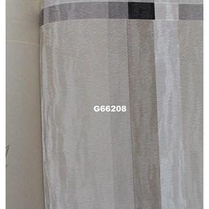 WALLPAPER GRIFFON G66208 SERIES