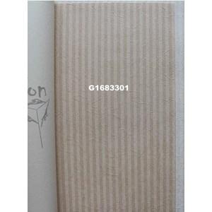 WALLPAPER GRIFFON G1683301 SERIES