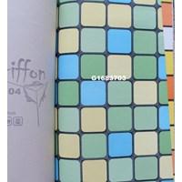 Beli WALLPAPER GRIFFON G1683701 SERIES 4