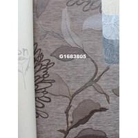 Distributor WALLPAPER GRIFFON G1683801 SERIES 3