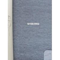 Distributor WALLPAPER GRIFFON G1683901 SERIES 3