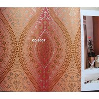 Jual WALLPAPER CAZA BENZ CD 8301 SERIES 2