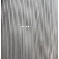 WALLPAPER CAZA BENZ CD 8501 SERIES 1