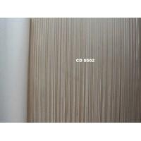 WALLPAPER CAZA BENZ CD 8501 SERIES Murah 5