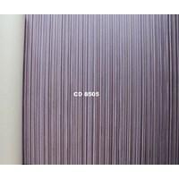 Distributor WALLPAPER CAZA BENZ CD 8501 SERIES 3