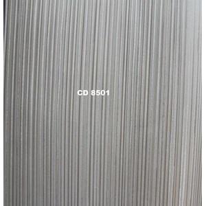 WALLPAPER CAZA BENZ CD 8501 SERIES
