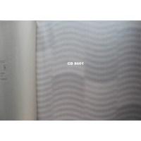 WALLPAPER CAZA BENZ CD 8601 SERIES Murah 5