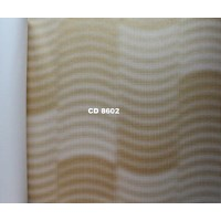 Beli WALLPAPER CAZA BENZ CD 8601 SERIES 4
