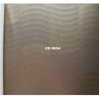 Jual WALLPAPER CAZA BENZ CD 8601 SERIES 2