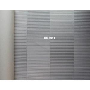 WALLPAPER CAZA BENZ CD 8911 SERIES