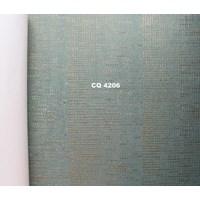 Distributor WALLPAPER CAZA BENZ CQ 4205 SERIES 3