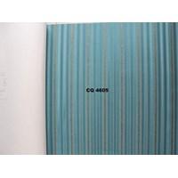 WALLPAPER CAZA BENZ CQ 4601 SERIES 1