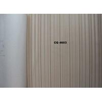 Distributor WALLPAPER CAZA BENZ CQ 4601 SERIES 3