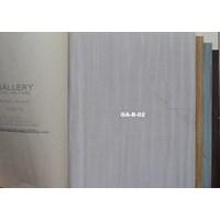 Distributor WALLPAPER GALLERY GA-B SERIES 3