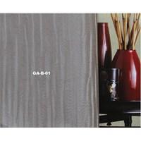 Jual WALLPAPER GALLERY GA-B SERIES 2