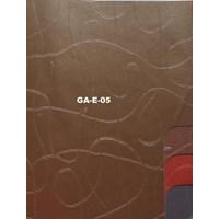 WALLPAPER GALLERY GA-E SERIES Murah 5