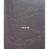Jual WALLPAPER GALLERY GA-E SERIES 2