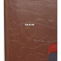 Beli WALLPAPER GALLERY GA-E SERIES 4