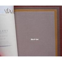 WALLPAPER GALLERY GA-F SERIES Murah 5