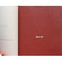 Jual WALLPAPER GALLERY GA-F SERIES 2