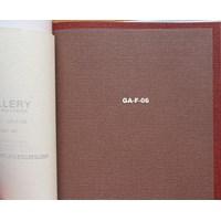 Distributor WALLPAPER GALLERY GA-F SERIES 3