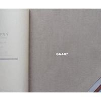 Beli WALLPAPER GALLERY GA-I SERIES 4
