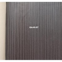 Jual WALLPAPER GALLERY GA-K SERIES 2