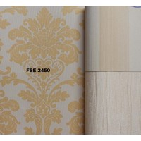 Beli WALLPAPER KING QUEEN FSE SERIES 4