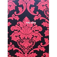 Jual WALLPAPER KING QUEEN FSE SERIES 2