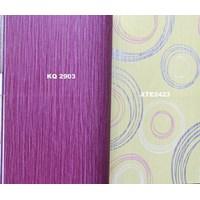 Distributor WALLPAPER KING QUEEN KQ 2900 SERIES 3