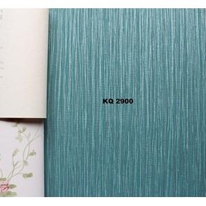 WALLPAPER KING QUEEN KQ 2900 SERIES