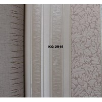 Jual WALLPAPER KING QUEEN KQ 2910 SERIES 2