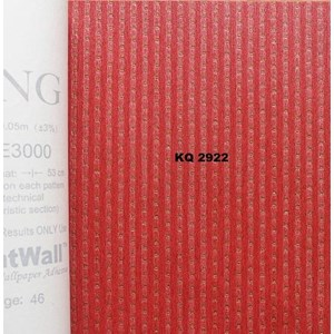 WALLPAPER KING QUEEN KQ 2920 SERIES