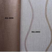 Distributor WALLPAPER KING QUEEN KQ 2950 SERIES 3
