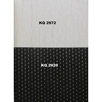 WALLPAPER KING QUEEN KQ 2970 SERIES Murah 5
