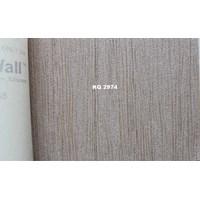 Beli WALLPAPER KING QUEEN KQ 2970 SERIES 4