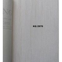 WALLPAPER KING QUEEN KQ 2970 SERIES 1