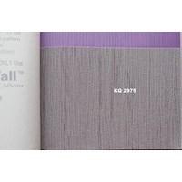 Distributor WALLPAPER KING QUEEN KQ 2970 SERIES 3