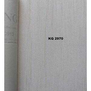 WALLPAPER KING QUEEN KQ 2970 SERIES