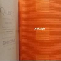 WALLPAPER KING QUEEN XTA 261 SERIES 1