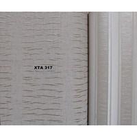 Distributor WALLPAPER KING QUEEN XTA 310 SERIES 3